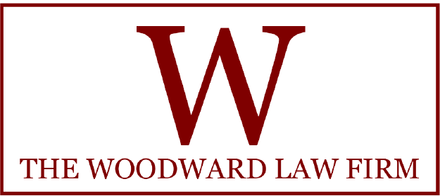 Woodward Law Firm